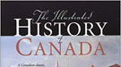 The-Illustrated-History-of-Canada-2